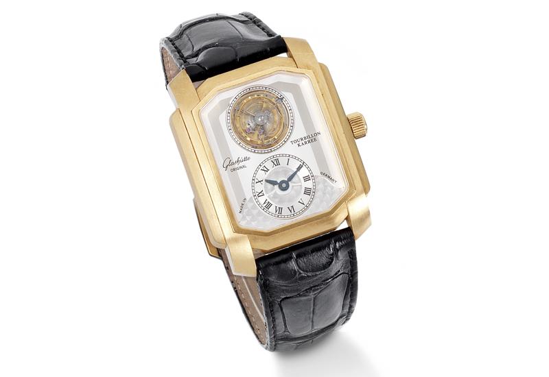 Bonhams-Glashutte-tourbillon-wristwatch.jpg