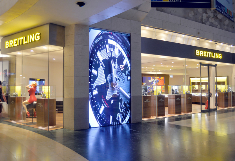 Breitling-Bluewater-Store-Launch-ext.jpg