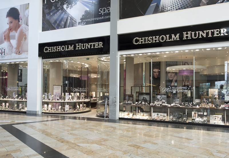 Chisholm-Hunter-Glasgow-Silverburn-Store.jpg