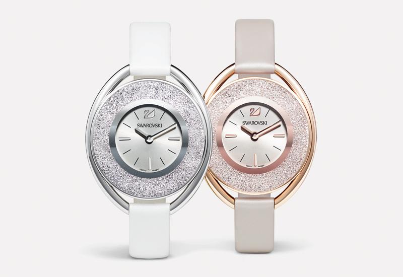 Fashion-Watches-of-the-Year-15-Swarovski.jpg