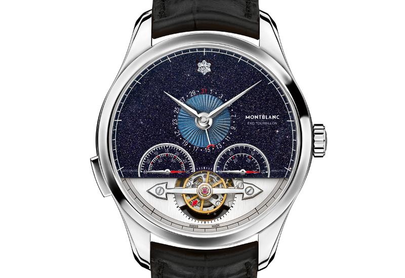 Montblanc-Heritage-Chronometrie-ExoTourb-VdG.jpg