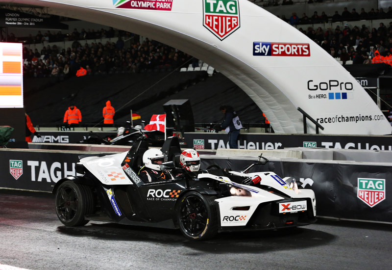 Race-of-Champions.jpg