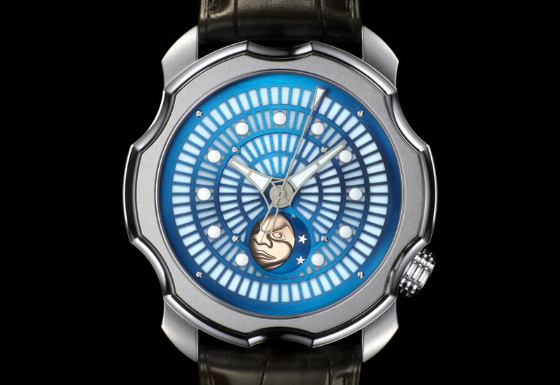 Trendsetting-watch-of-the-year-15-Sarpaneva.jpg