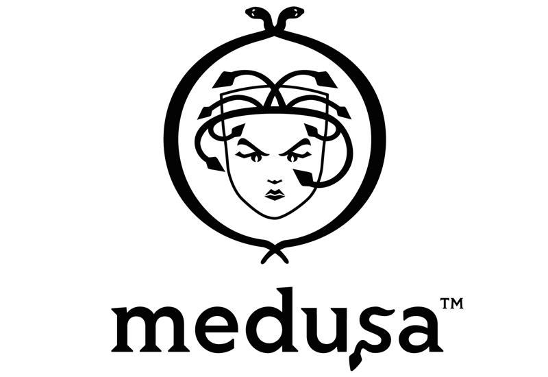 medusa-logo-clearface-RGB-Black-v1.jpg