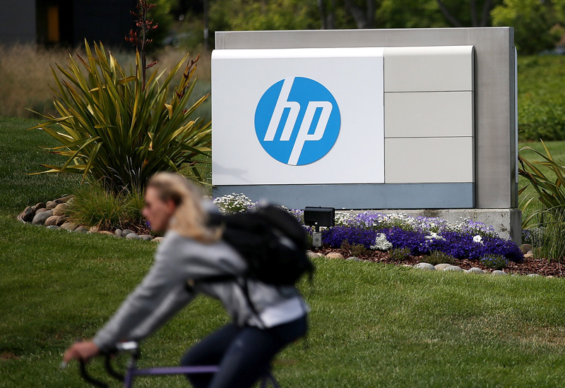 Hewlett-Packard Adds Thousands In Addition To Previously Scheduled Mass Layoffs