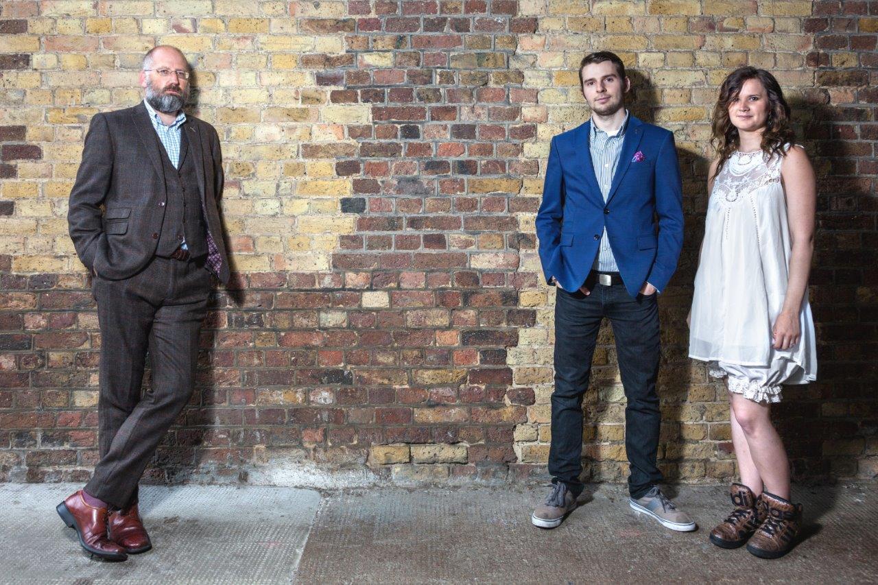 JEREMY HOBBINS, JAMES HARRIS and ROSIE KIRK_MG_9944 (2)