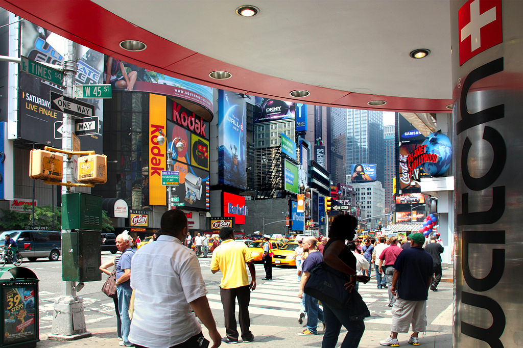 New_York._Times_Square_(2737226216)