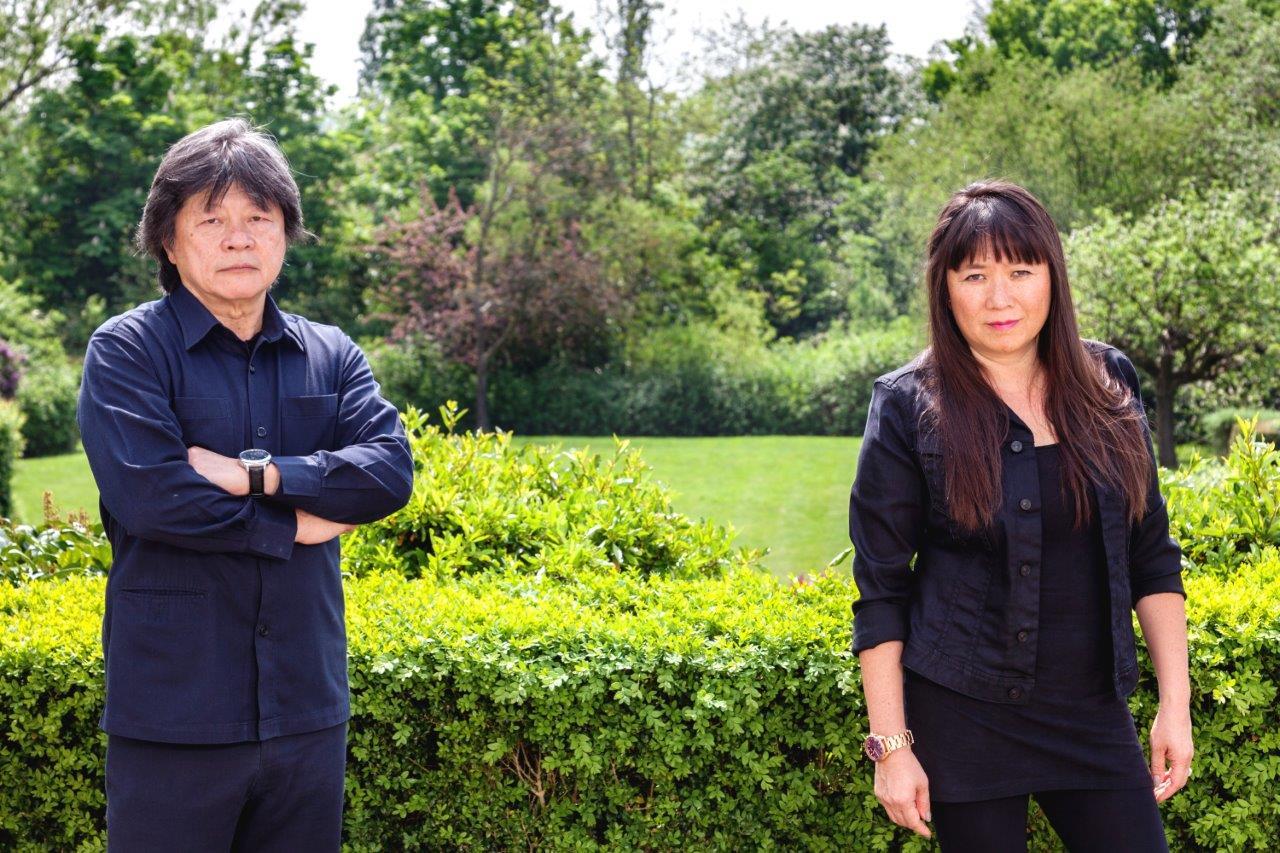 Steve Sun and Anna Lee_MG_7288