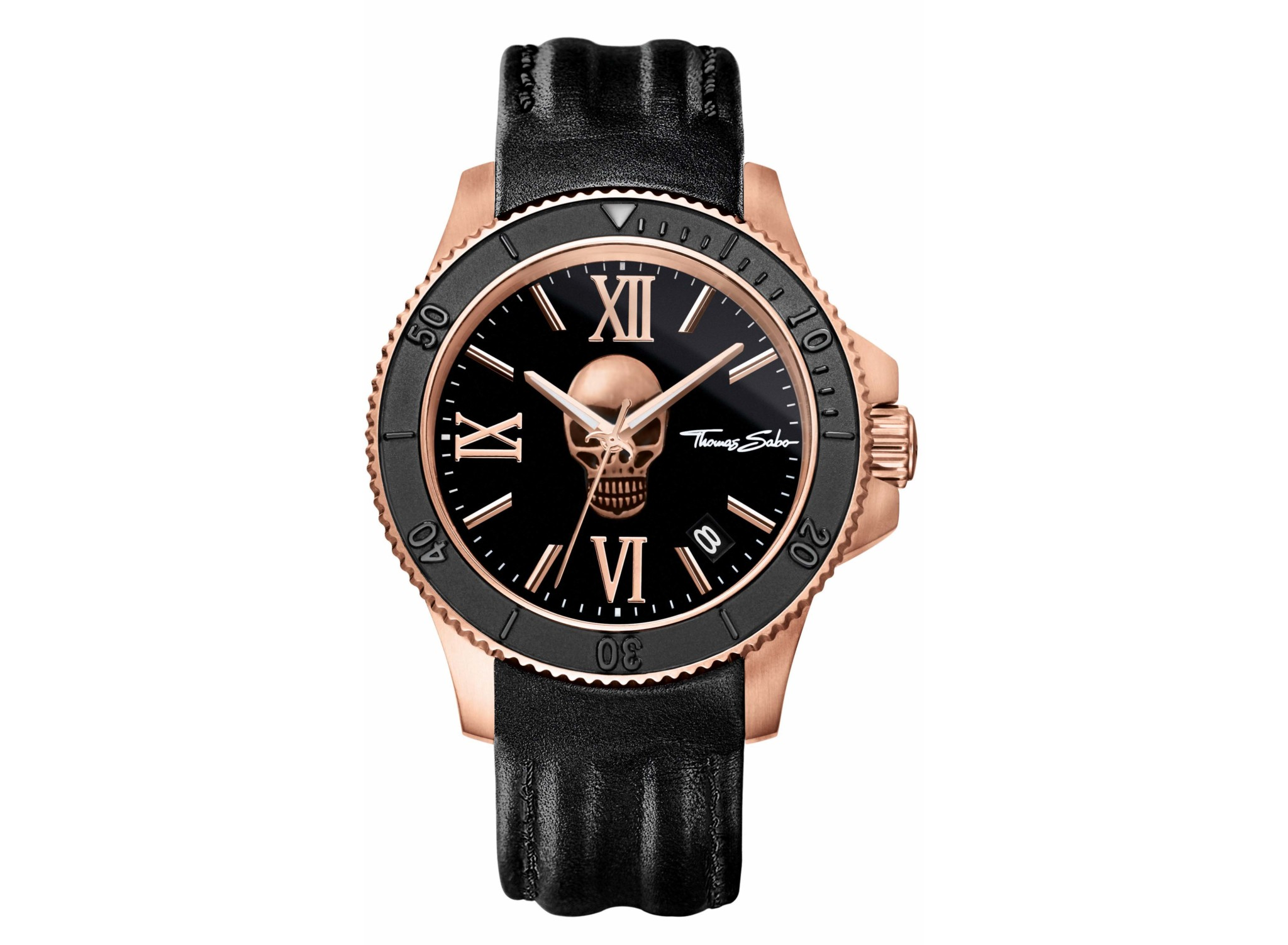 THOMAS SABO_WATCHES_AW2016_WA0279