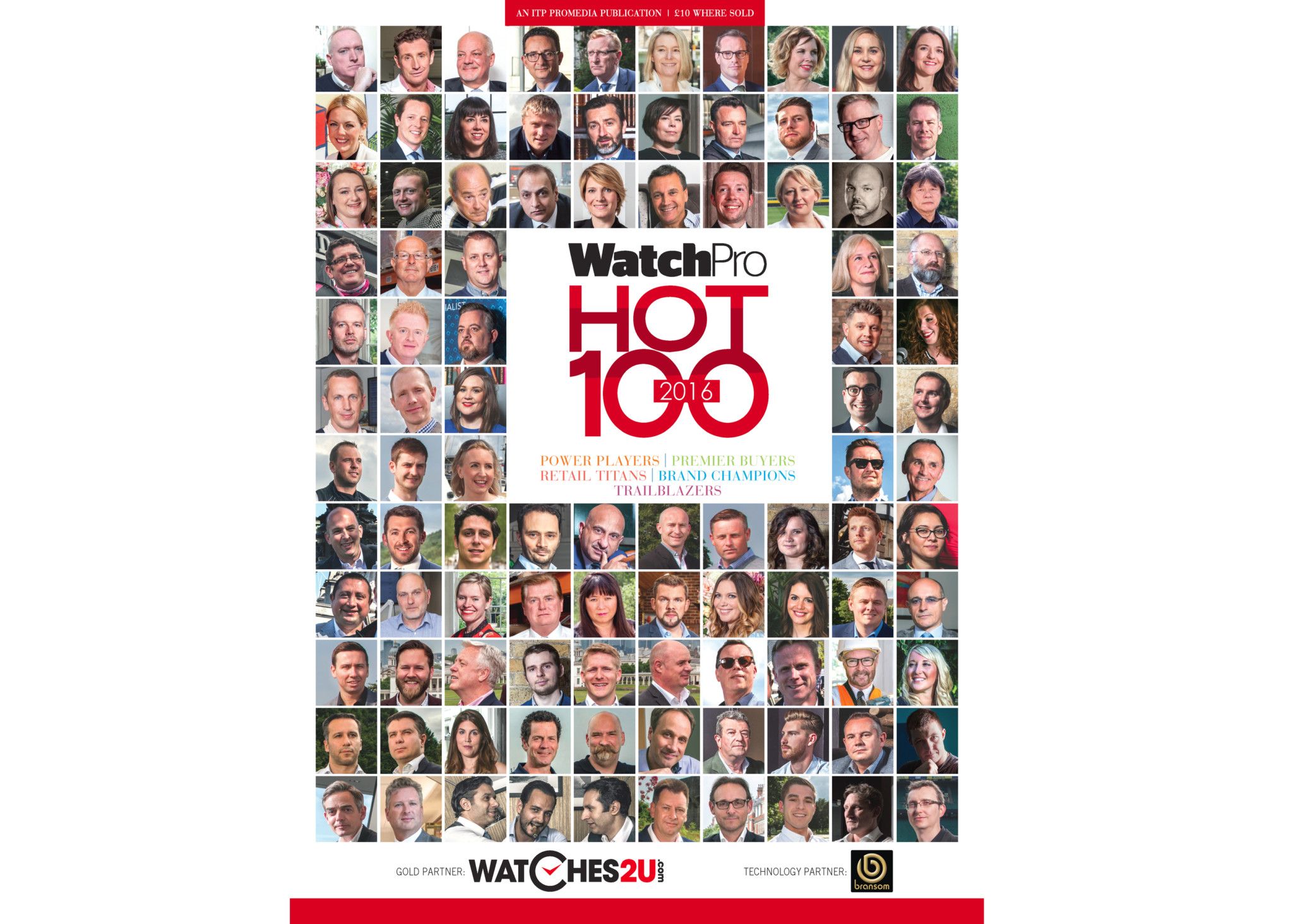 hot 100 2016 cover