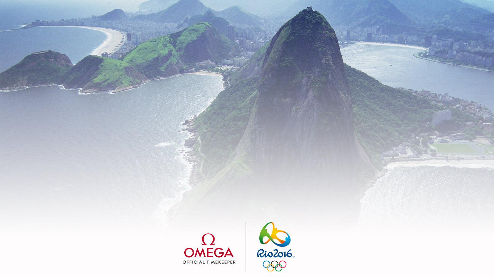 olympics_Rio_Large_1600x900