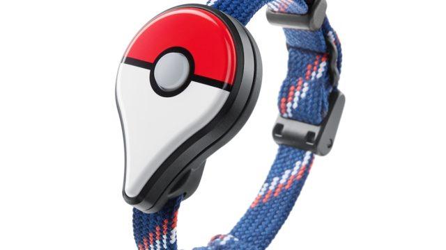 pokemon-go-watch