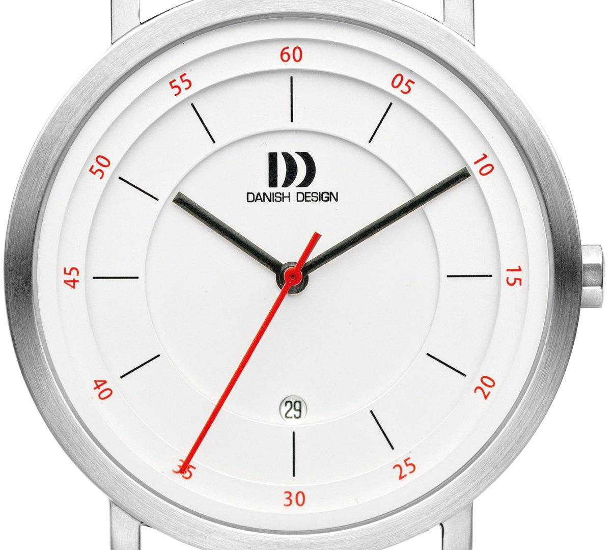 MSS-Danish Design