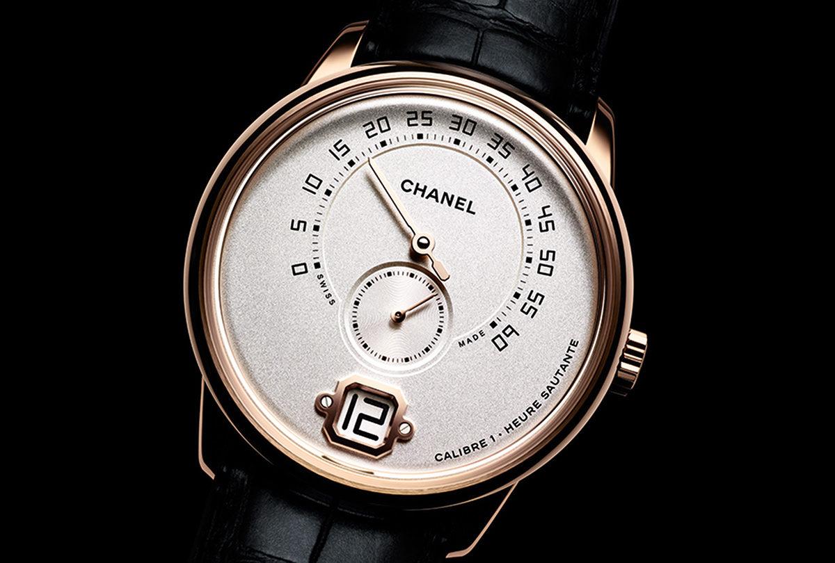 Monsieur-de-CHANEL-watch