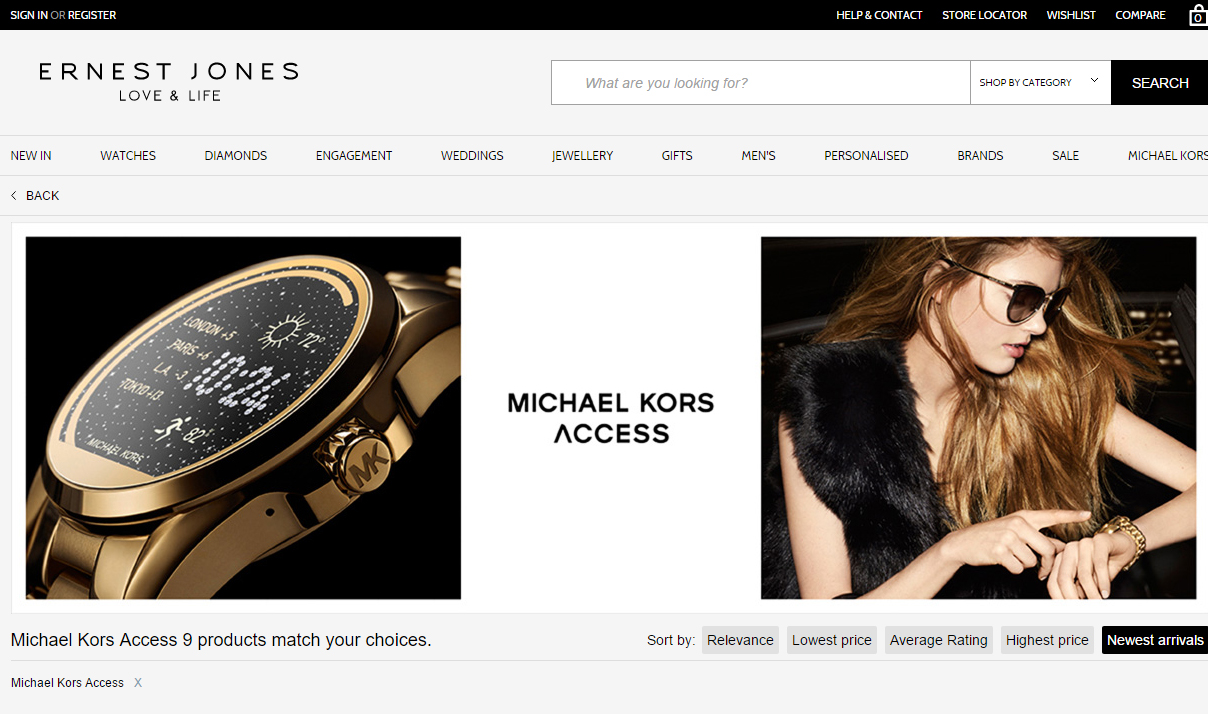 erenest-jones-michael-kors-access