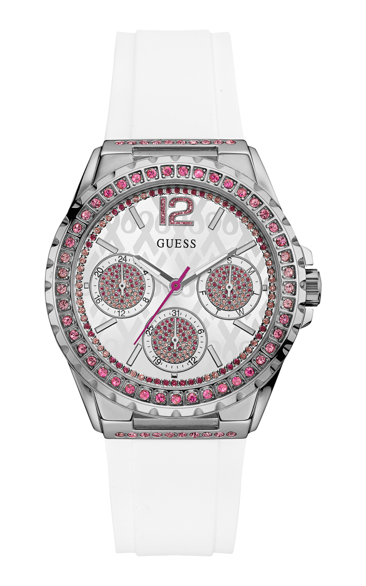 guess-womens-sparkling-pink
