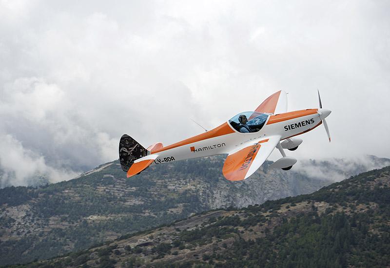 hamilton-aero-launch-event