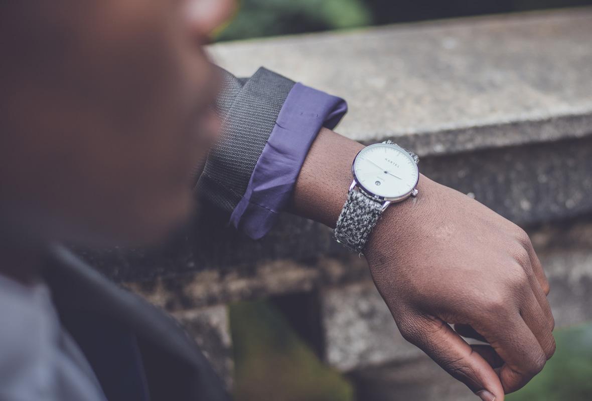 kartel-watches