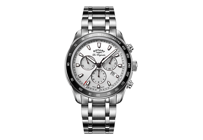 legacy-watch-rotary