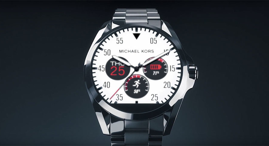 Michael_Kors_Smartwatch_Michael_Kors_Access