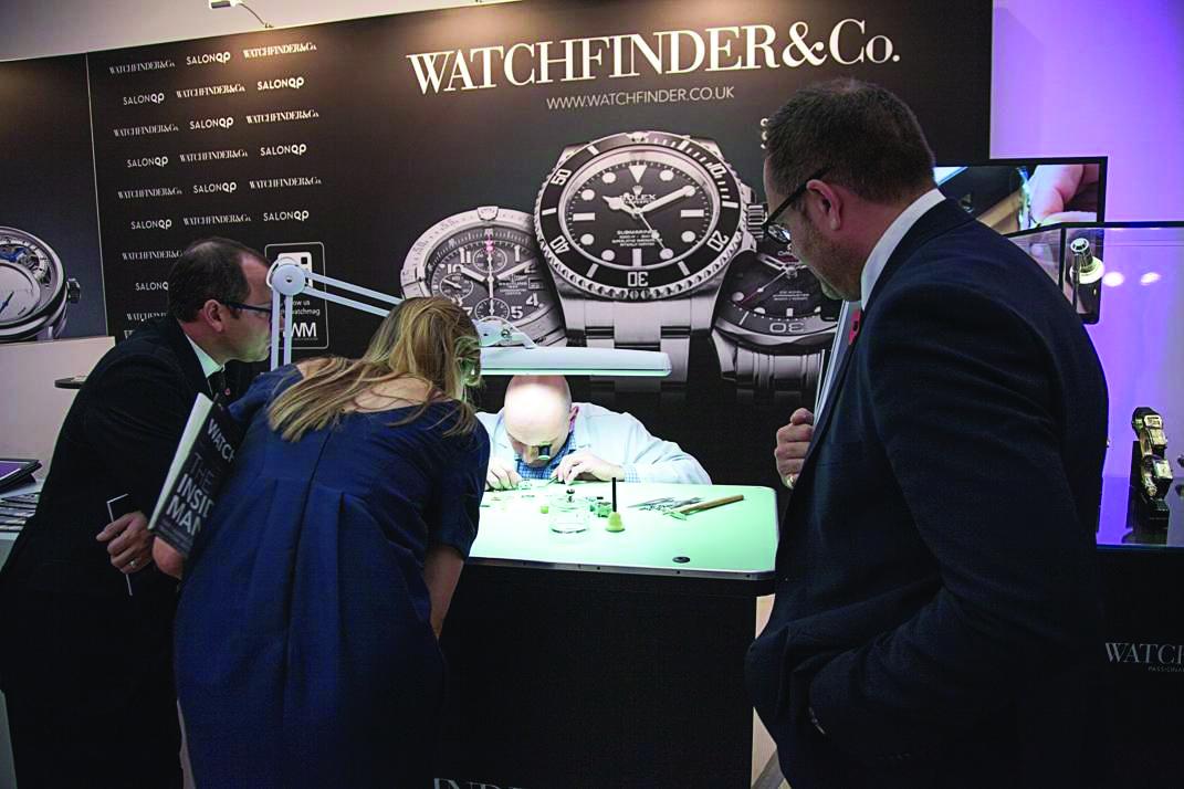 watch-finder