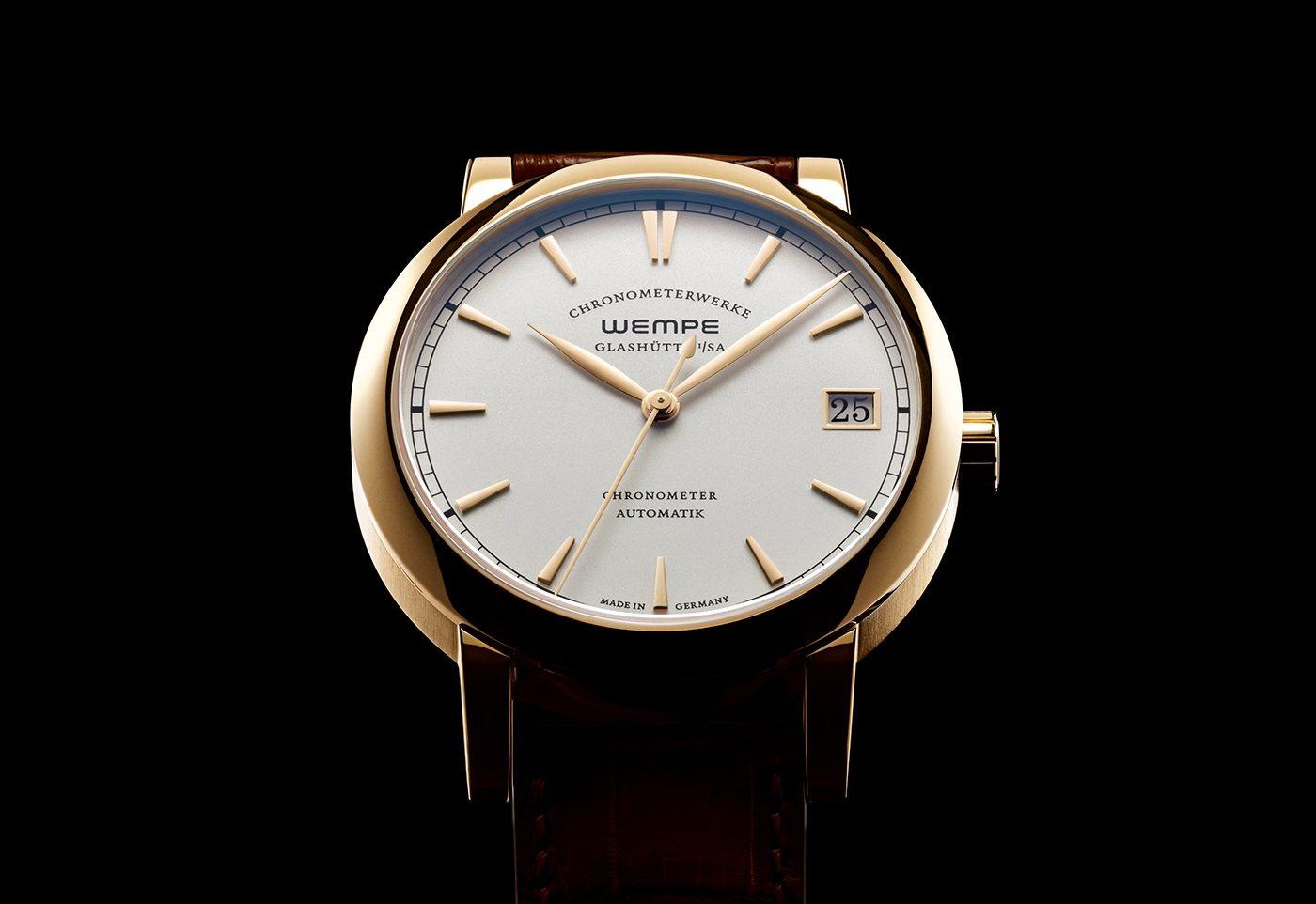 wempe-glashuette-chronometer-automatic