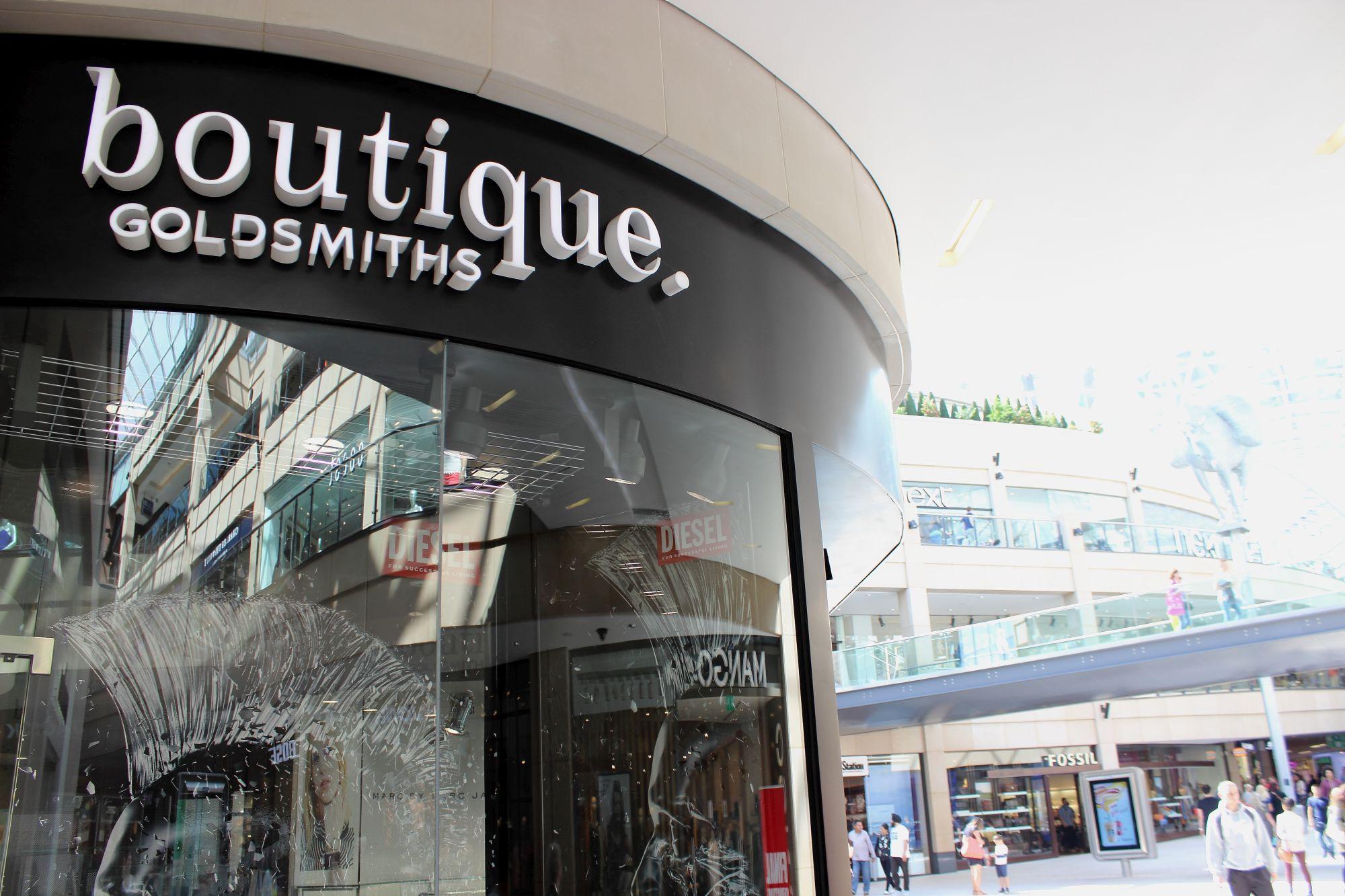 boutique-goldsmiths
