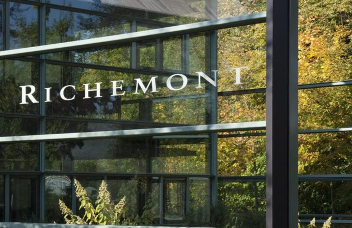 richemont-office