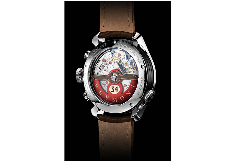 bremont-limited-edition-dh88