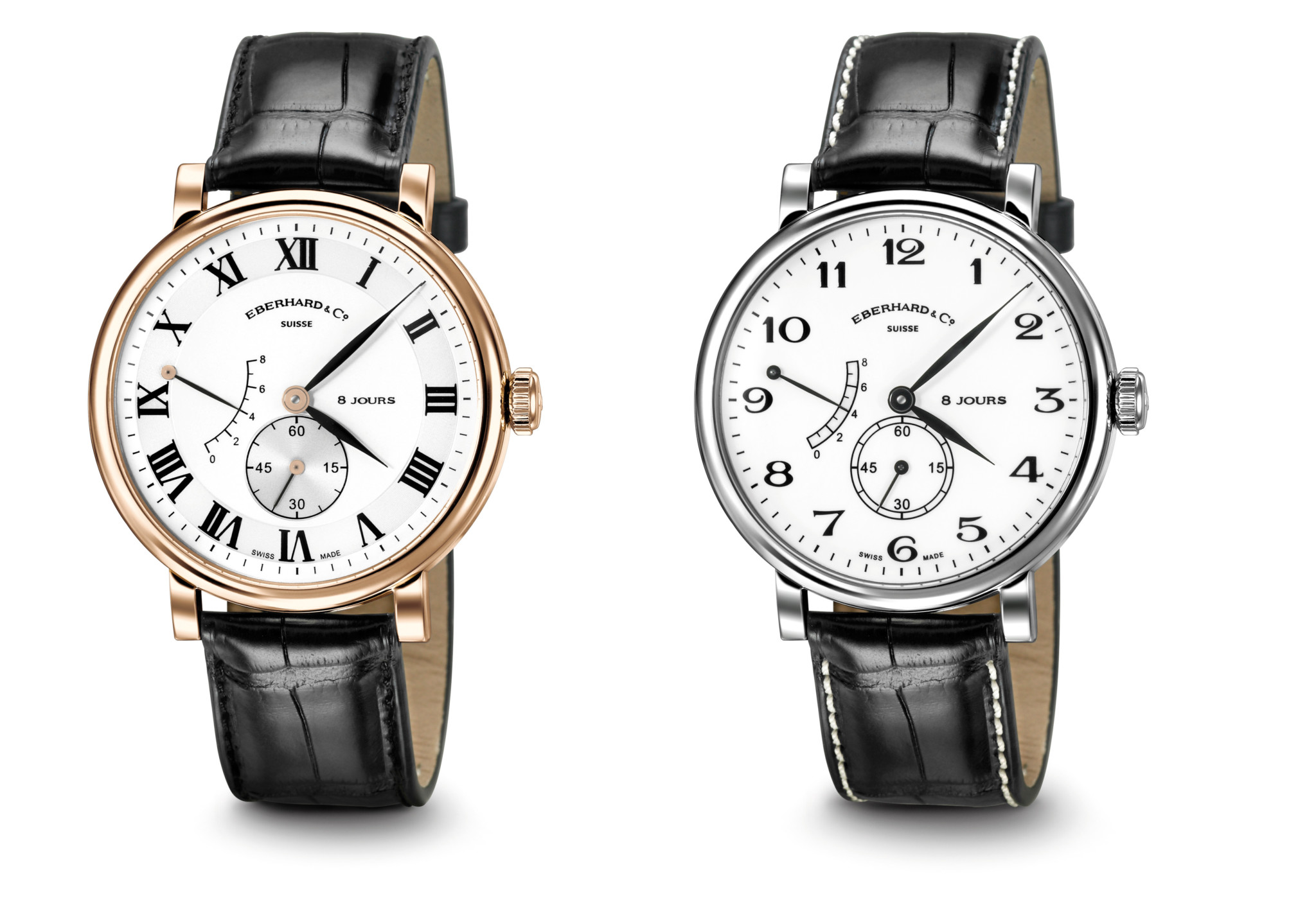 eberhard-co-8-jjours-grande-taille-gold-and-steel