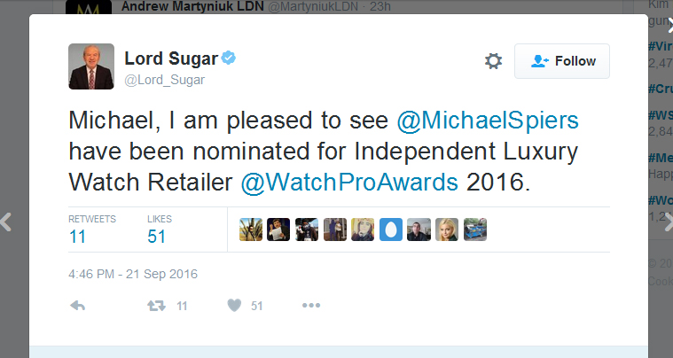 lord-sugar-tweet