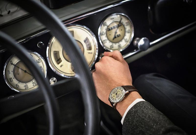 meister-driver-chronoscope-junghans