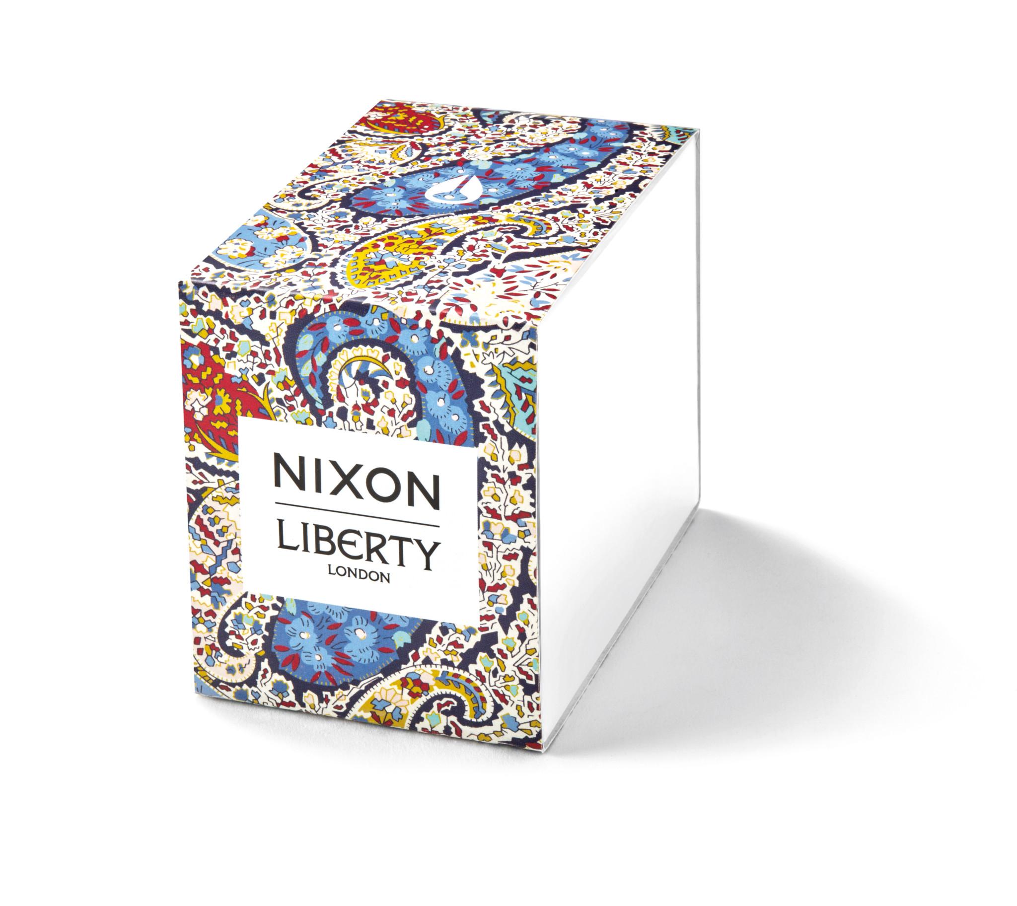 nixon-liberty-packaging