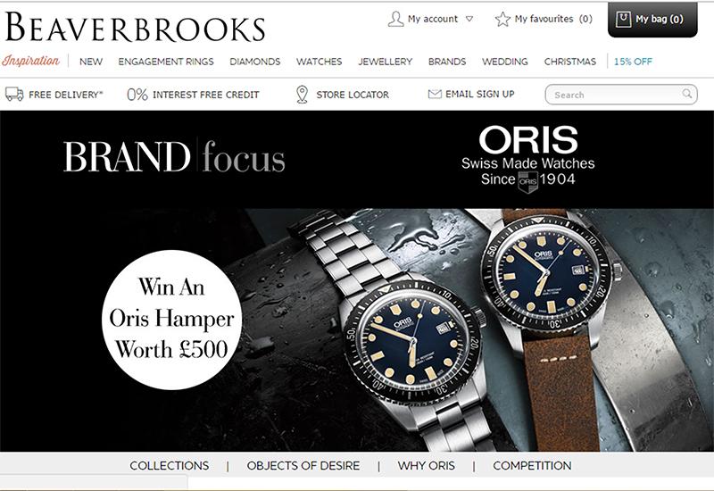 oris-at-beaverbrooks-promotion