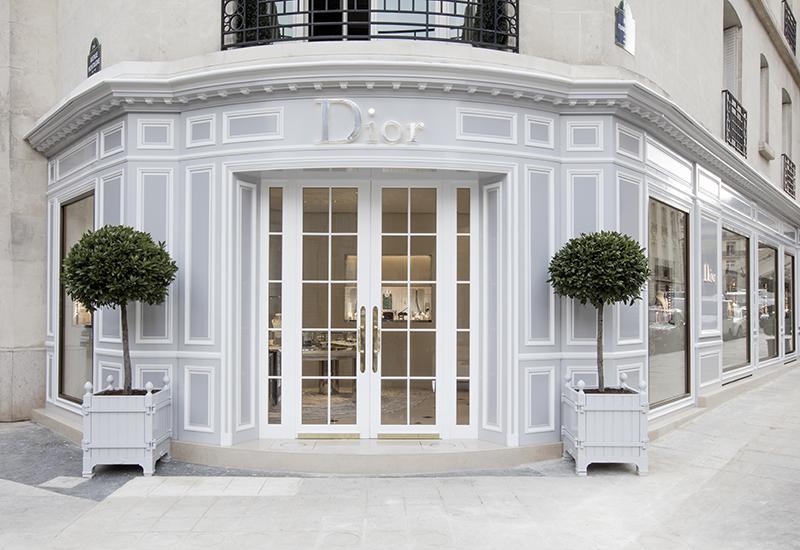 dior-boutique-paris