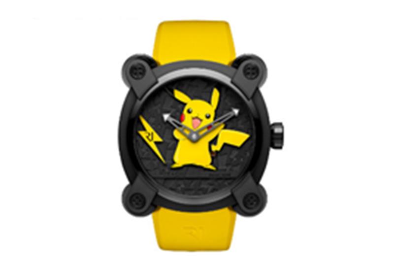 rj-romain-jerome-pokemon-watch