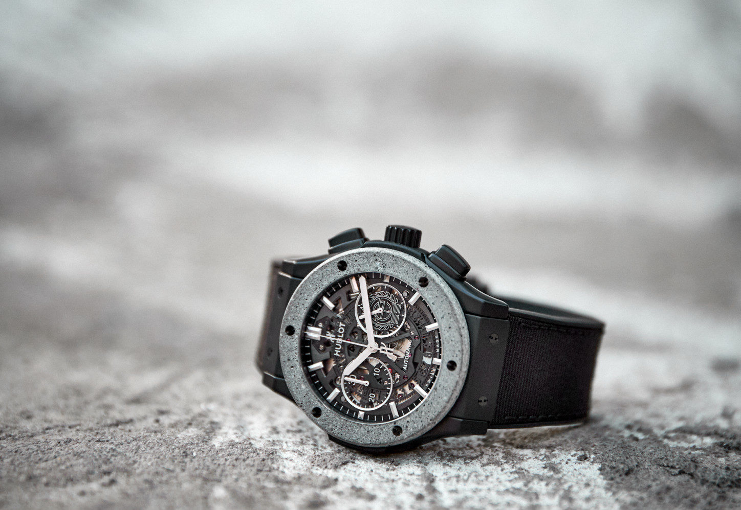 classic-fusion-aerofusion-chronograph-concrete-jungle-7
