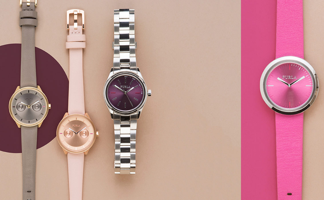 furla-watches-cover