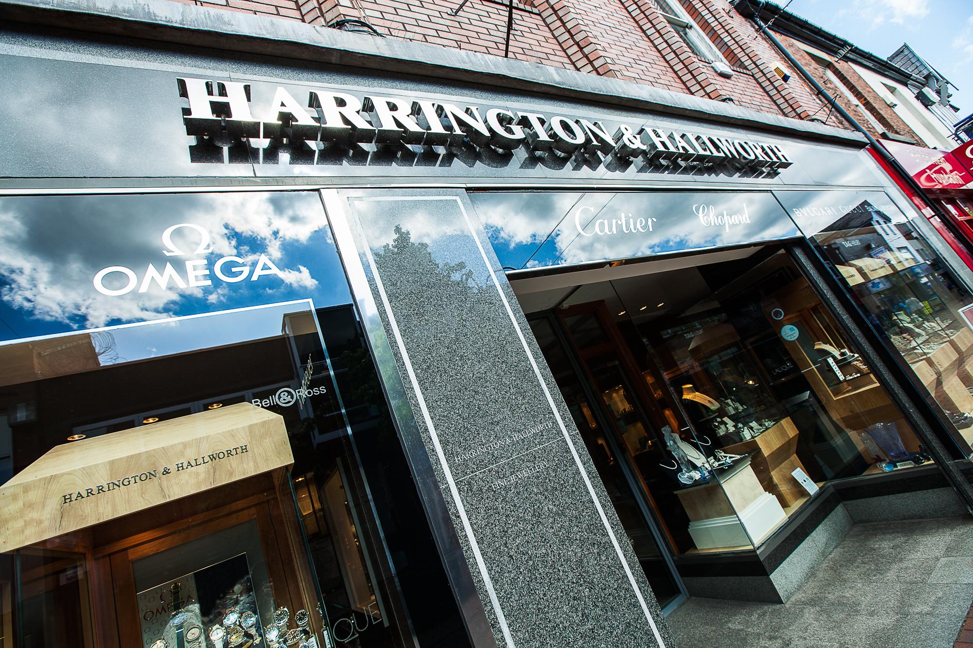 harrington-hallworth-exteriors-2