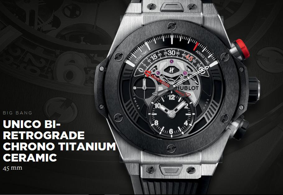 hublot-big-bang-unico-bi-retrograde-chrono-titanium-ceramic