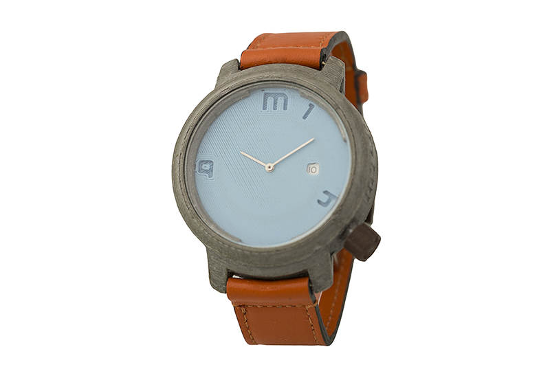 m149-3d-filippo-martini-watch