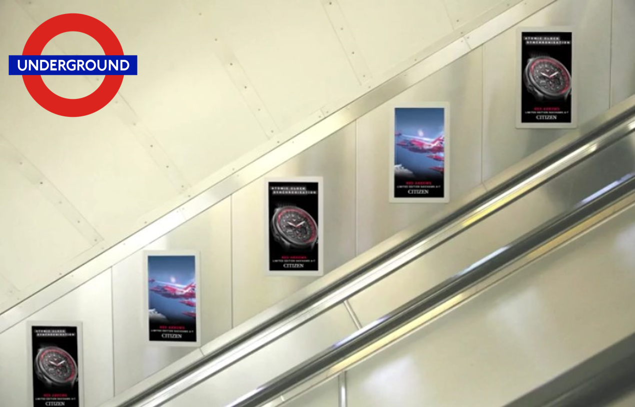 red-arrows-limited-edition-navihawk-a-t-london-underground