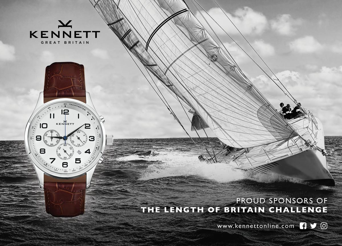 sailing-challenge-kennett