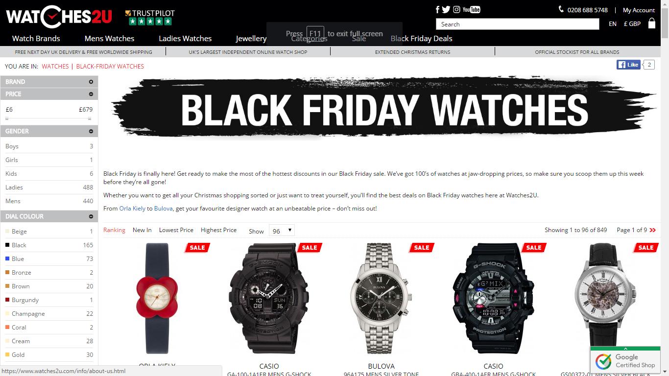 watches2u-black-friday