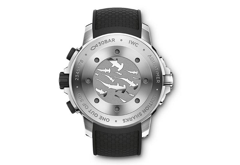 aquatimer-chronograph-edition-sharks