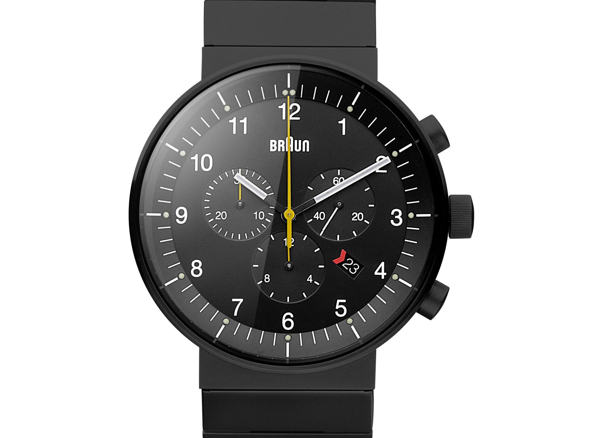 braun-prestige-chronograph