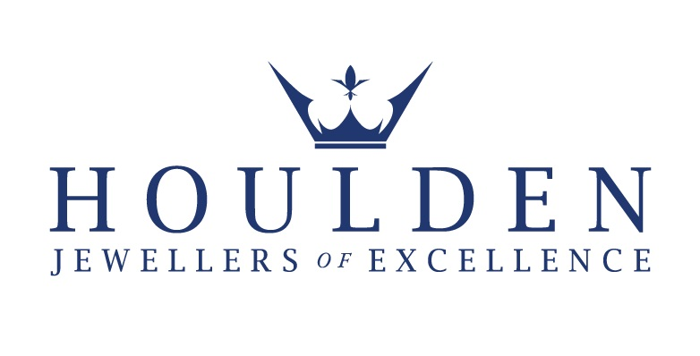 houlden-jewellers-of-excellence-2015