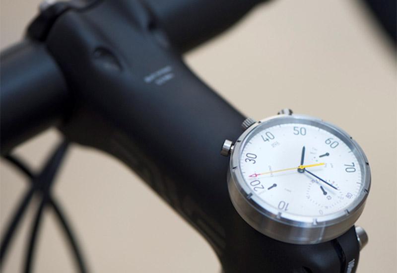 moskito-smartwatch