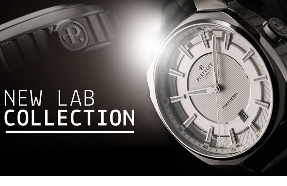 perrelet-the-lab