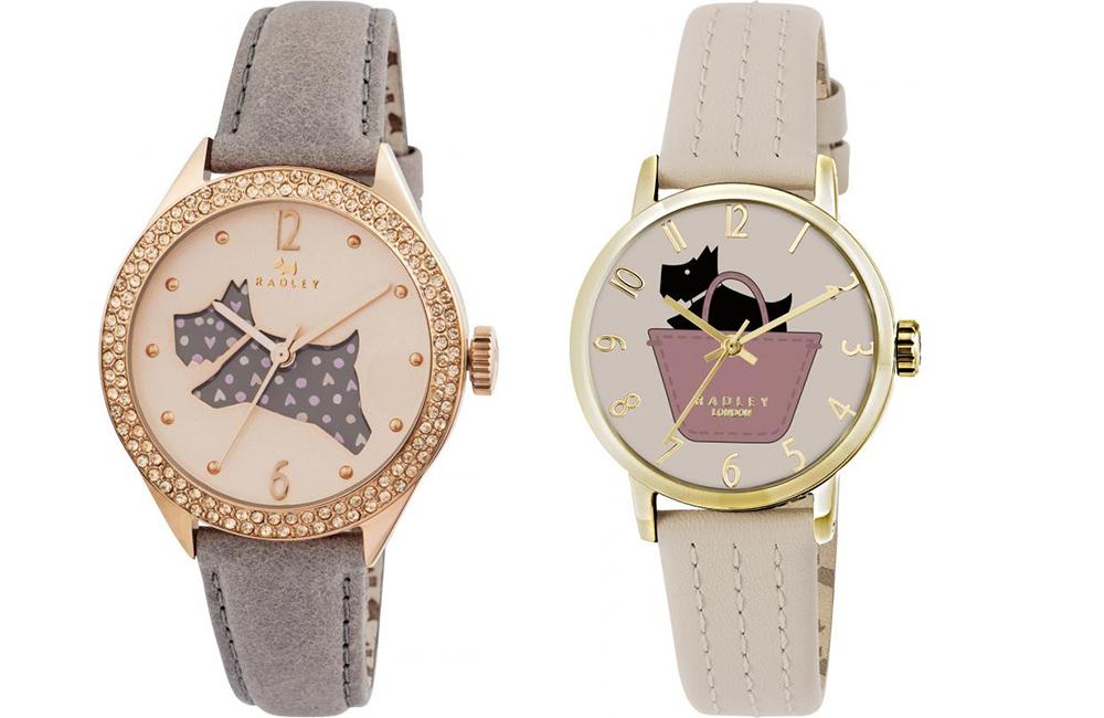 radley-watches